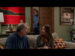 Modern Family Season 4 Episode 23